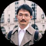Satoshi Takemoto