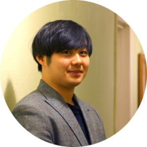 Keiichiro Matsuo
