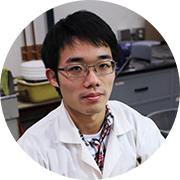 Ryusuke Kimitsuki