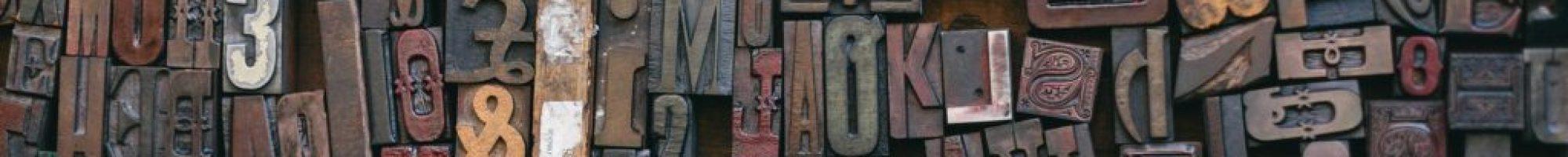 woodtype-846089_1920-1024x682